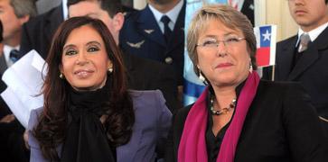 Mediación Papal abrió una etapa histórica de cooperación e integración entre Chile y Argentina