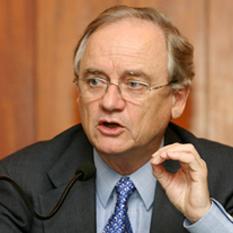 La irritación de Foxley con el embajador protegido de Bachelet