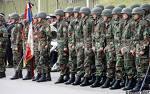 ¿Un agente de la CNI a la cabeza del Ejército de Chile?