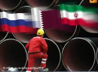 Bolivia y Venezuela, en la nueva ''OPEP del gas''