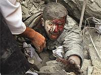 20081230150011-palestino.jpg