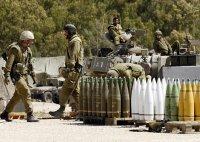 Guerra abierta en Gaza: La estrategia israelí para terminar con Hamás