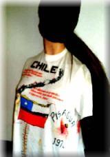 CINE CHILENO EN BRASIL