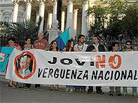 20090315202403-protesta.jpg