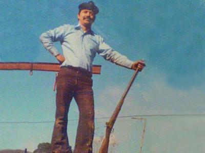 La huella del comandante Ramiro en la desaparición de un alto jefe del FPMR