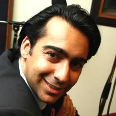 Marco Enríquez-Ominami le pide ahora apoyo a Frei