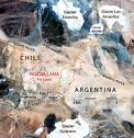 La minera Barrick Gold comienza la explotación de Pascua Lama y lo anuncia desde la Casa Rosada