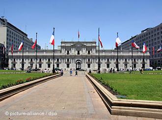 20090517203008-palacio.jpg