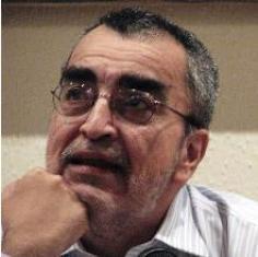 La jubilación anticipada de Enrique Correa