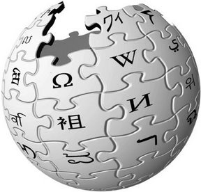Noticias Censuradas: Un pirata informático descubrió que desde la CIA a El Vaticano manipulan la Wikipedia