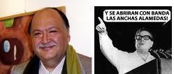 Fernando Flores, de ministro de Allende a la derecha de Piñera