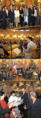 20090531202714-francia.jpg