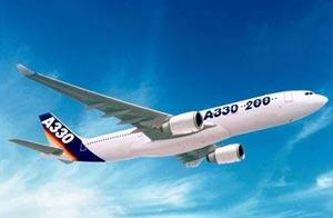 20090601183500-avionairfrance.jpg