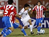20090607195253-futbol.jpg