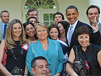 20090625185948-foto-con-obama.jpg