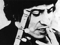 Víctor Jara fue asesinado por la espalda