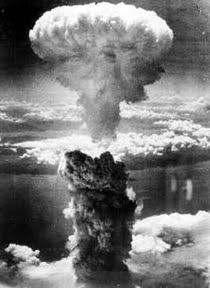 Hiroshima. 6 de agosto 1945-2009