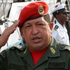 20090811182907-hugo-chavez.jpg