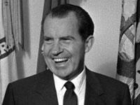 Nuevos documentos desclasificados de la CIA