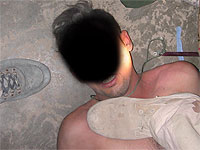 20090826194309-tortura.jpg