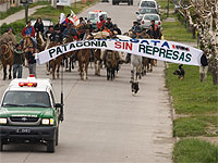 20090829215736-patagonia.jpg