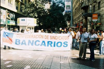 20090831211029-trabajadores-bancarios.jpg