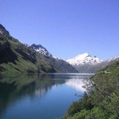 Propuesta heredó derechos de aguas y tierras de proyecto Alumysa