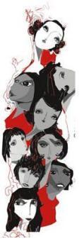 INADI Mendoza invita: Cabildo Abierto de Mujeres
