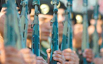 Lista del Ejército sobre ex Dina incluye a militares activos