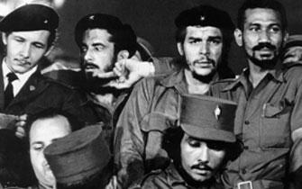 Cuba despide a Juan Almeida, uno de sus héroes revolucionarios