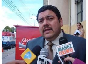 SECRETARIO DE GOBIERNO NIEGA INTERVENCIONISMO ELECTORAL EN ACTIVIDADES EN RÍO GALLEGOS