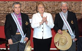 20090925193416-hermanos-campos.jpg
