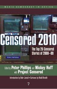20090930003511-censurado.jpg