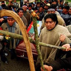 20091005031429-mapuches2.jpg