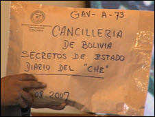 20091007211415-bolivia.jpg