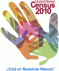 20091008032756-censo-eeuu-200.jpg