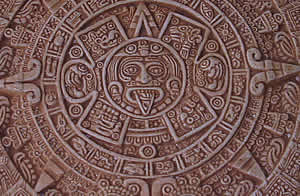 20091011193624-maya.jpg
