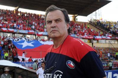 Chile al Mundial: Reviva la gesta de la Roja en Medellín