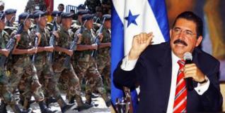20091020022512-golpe-de-estado-en-honduras.jpg