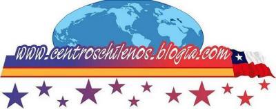20091021022449-img-logo.jpg