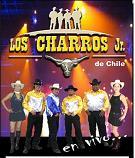 20091023202028-los-charros-jr.jpg