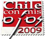 20091028025845-chileconmisojos.jpg