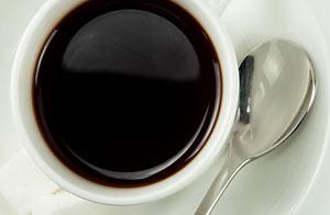 20091029144219-cafe.jpg