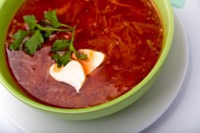 20091030202619-borscht.jpg