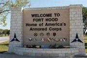 Al menos 12 muertos en tiroteo en base militar EEUU