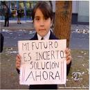 Educación en Chile y lecciones del Ajuste Estructural (Parte II Final)