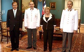 20091109021801-generales.jpg