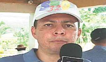 Muere alcalde hondureño en atentado cuando realizaba campaña electoral