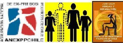 20091117004905-logos.jpg