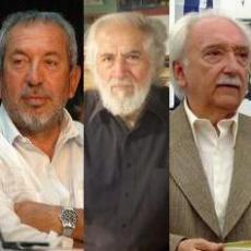 20091123174255-marambio-salazar-arrate.jpg